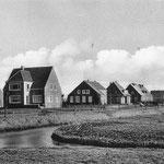 Dukelweg um 1960