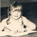 Cornelia Brouwer, geb. Kaput
