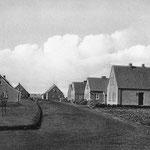 Dukelhusen 1957