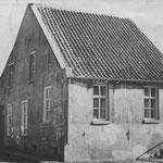 Haus Kelterer Jemgum Langestrasse