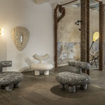 Galerie Armel Soyer / Olga Engel