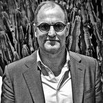 Woody Harrelson, pour Solo, A Star Wars Story. Festival de Cannes 2018