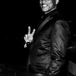 Will Smith, membre du jury festival de Cannes 2017