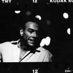 """Jean Claude Vandamme, pour """"Double impact"""". Festival de Cannes 1998"""