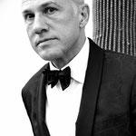 Christoph Walte, membres du jury pour le prix Angénieux ExcelLens in Cinematography. Festival de Cannes 2019
