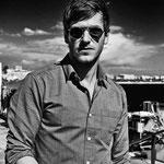 Gaspard Ulliel, Pour Juste la fin du monde. Festival de Cannes 2016