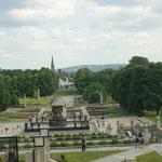 Vigelandspark