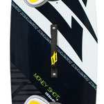 Kiteboards 2012