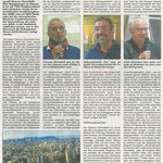 05.11.2020, Rheingau Echo: Völkermühle am Rhein - Begegnungen im Libanon