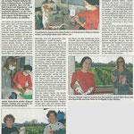 05.11.2020, Rheingau Echo: Nähwerkstatt 4Freude