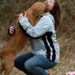 ....wunderbar küssen :-)