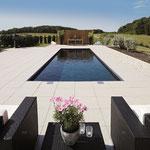 Arcadia Modena  Metten stein+design  Garten- und Landschaftsbau Gröne