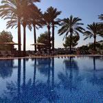 Palma de Mallorca Event