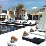 Mallorca Events