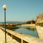 Mallora Events und Mallorca Incentives