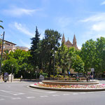 Mallorca Event Foto
