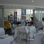 Mallorca Incentive