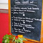 Mallorca Event Catering