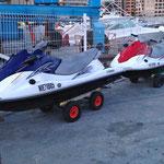 Mallorca Jetski Preise