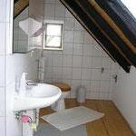 3: Badezimmer