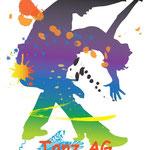 Schule + Verein Tanz AG