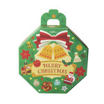 銀座コージーコーナー クリスマス商品