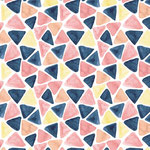 pink triangle - bio-webware