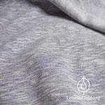 lebenskleidung - vintage tiefsee - bio-wintersweat