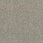 c.pauli - grau melliert - bio-fleece