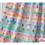 lillestoff - lillylou - bio-jersey