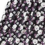 lillestoff - viola - modal-jersey