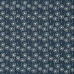 lillestoff - oda, blue - modal-jersey