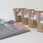 stoffart - nähprojekt die tasche, version 2