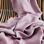 mindthemaker - lilac - ecovero-viskose