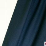 lillestoff - uni dunkelblau - bio-jersey