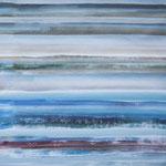 c.pauli - blue horizon - bio-soft popeline
