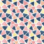 haerae - pink triange - bio-webware