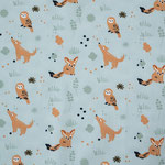 birch - bedtime story - bio-baumwolle