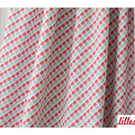 lillestoff - little tulips - bio-jersey