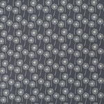 lillestoff - oda, grau - modal-jersey