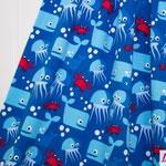 lillstoff - underwaterlove - bio-jersey