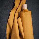 merchant&mills - dry oilskin, cumin - dry oilskin