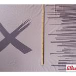 lillestoff - slubjersey dana cross - bio-jersey