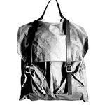 m&m - rtr rucksack - schnittmuster