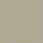 monaluna - crisscross - bio-baumwolle