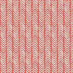 monaluna - herringbone - bio-canvas