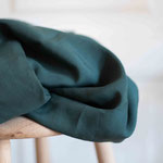 meetmilk - basil - tencel/linenslub