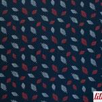 lillestoff - palm leaf - modal-jersey