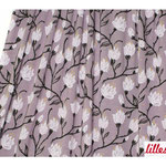 lillestoff - magnolia - modal-jersey