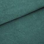 stoffonkel - staubgrün - bio-cordnicky